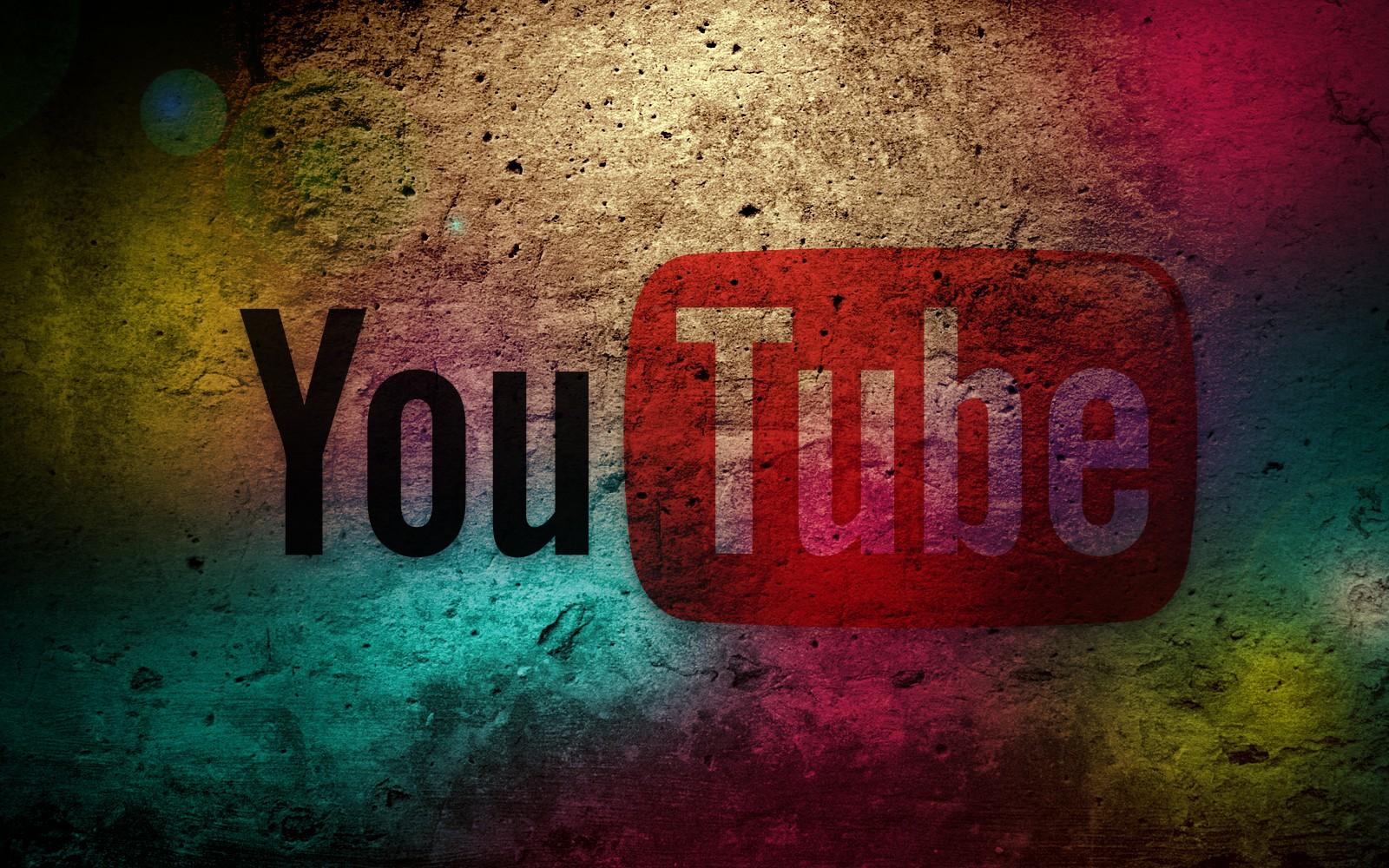 بالصور خلفيات يوتيوب , اجدد خلفيات للوجو اليوتيوب 4294 4