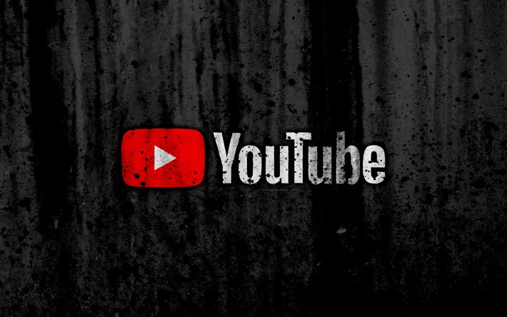 بالصور خلفيات يوتيوب , اجدد خلفيات للوجو اليوتيوب 4294 5