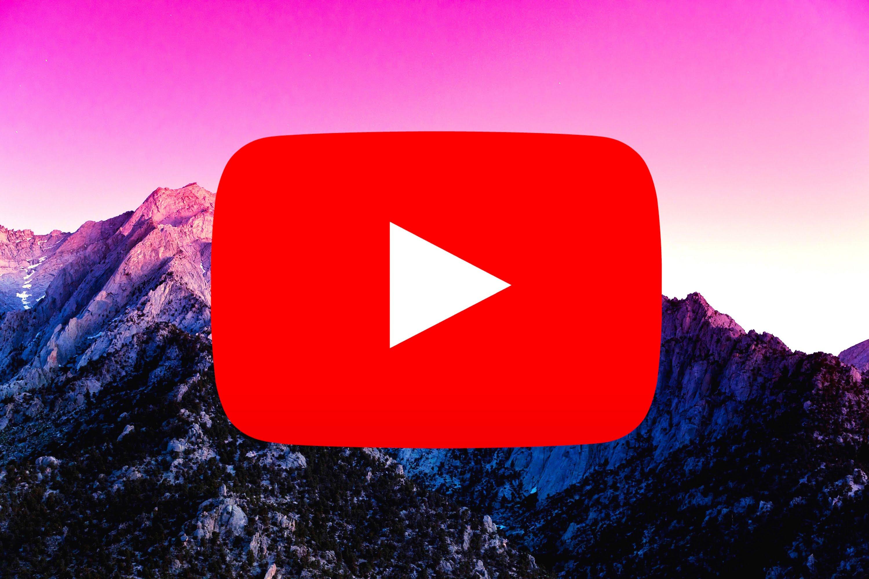 بالصور خلفيات يوتيوب , اجدد خلفيات للوجو اليوتيوب 4294 6