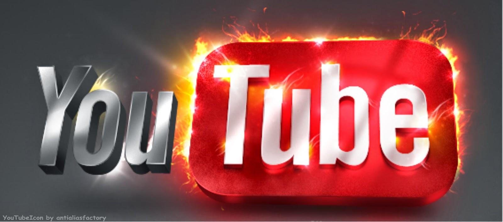 بالصور خلفيات يوتيوب , اجدد خلفيات للوجو اليوتيوب 4294 7
