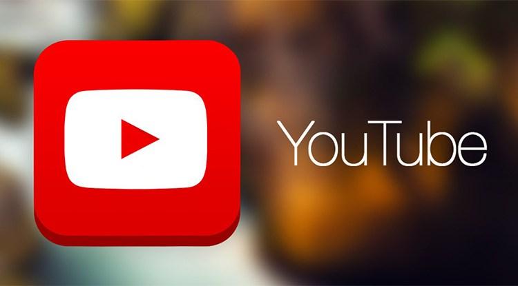 بالصور خلفيات يوتيوب , اجدد خلفيات للوجو اليوتيوب 4294 9
