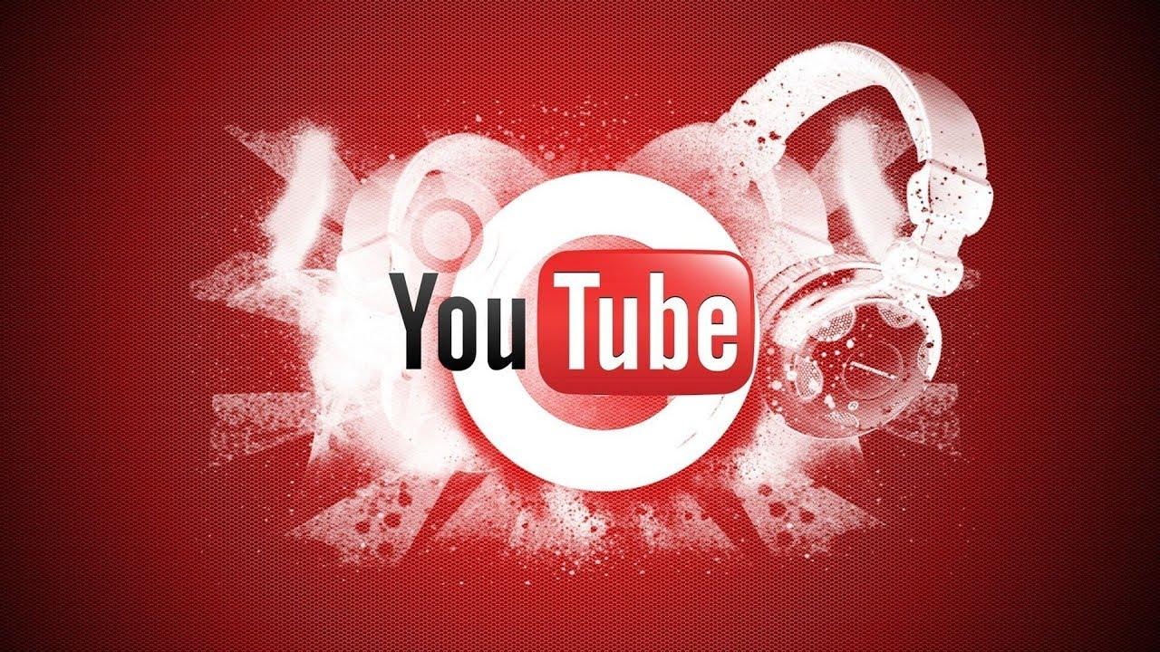 بالصور خلفيات يوتيوب , اجدد خلفيات للوجو اليوتيوب 4294