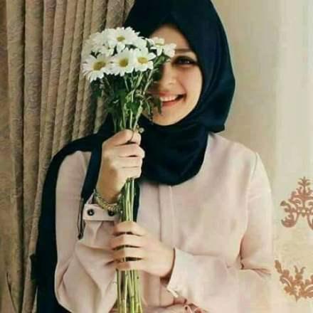 بالصور صور بنات دلع , صور بنات علي الموضه 4297 11