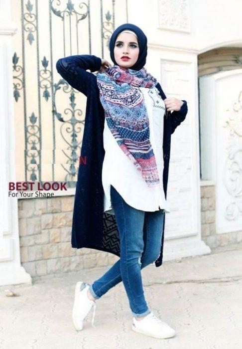 بالصور صور بنات دلع , صور بنات علي الموضه 4297 13