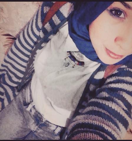 بالصور صور بنات دلع , صور بنات علي الموضه 4297 2