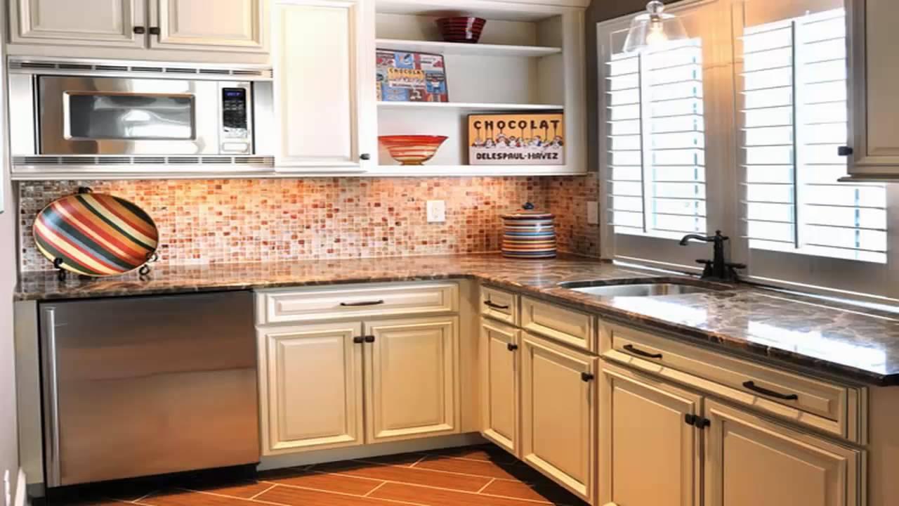 بالصور ديكور مطبخ , احدث موديلات وديكورات للمطبخ 4298 1