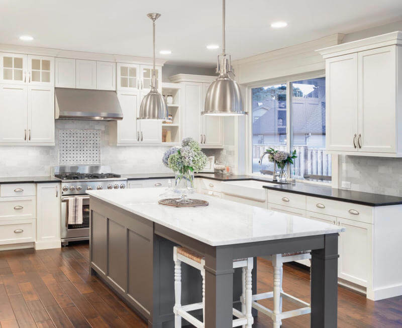 بالصور ديكور مطبخ , احدث موديلات وديكورات للمطبخ 4298 10
