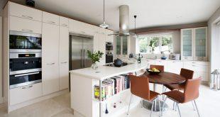 بالصور ديكور مطبخ , احدث موديلات وديكورات للمطبخ 4298 2.jpeg 310x165