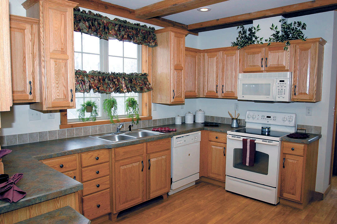 بالصور ديكور مطبخ , احدث موديلات وديكورات للمطبخ 4298 2