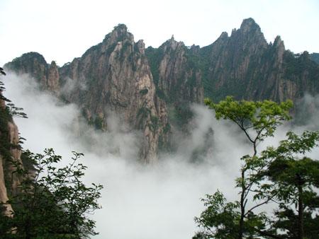 بالصور صور مناظر جميله , اجمل صور جبلية ساحرة 4299 15