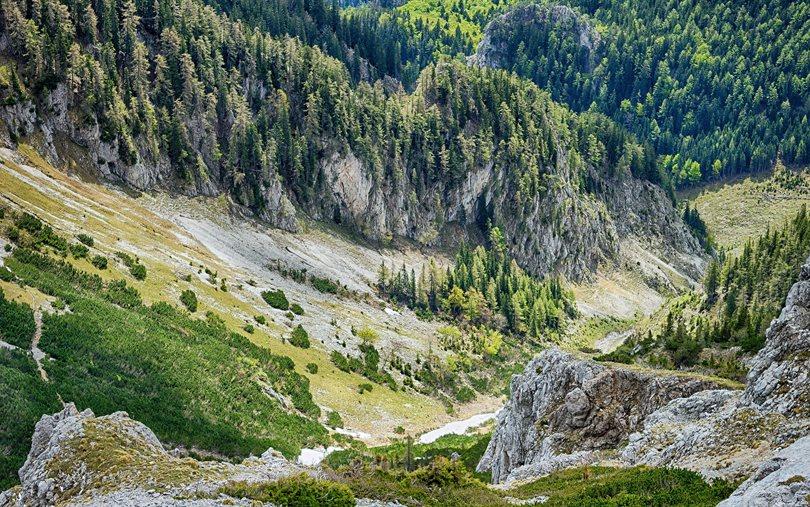 بالصور صور مناظر جميله , اجمل صور جبلية ساحرة 4299 18