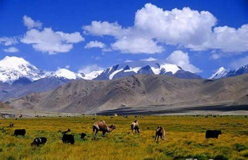 بالصور صور مناظر جميله , اجمل صور جبلية ساحرة 4299 19
