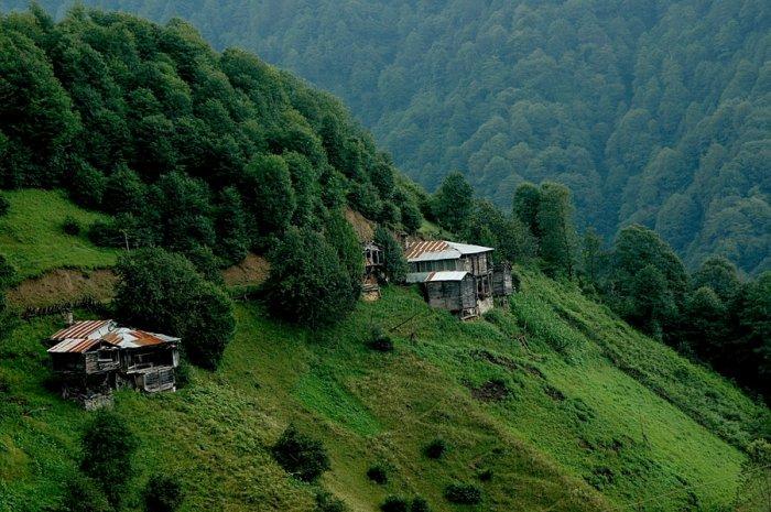 بالصور صور مناظر جميله , اجمل صور جبلية ساحرة 4299 2