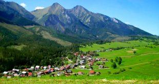 صور صور مناظر جميله , اجمل صور جبلية ساحرة