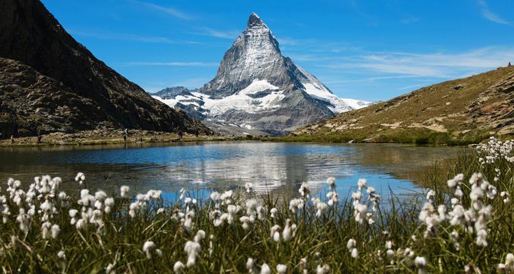 بالصور صور مناظر جميله , اجمل صور جبلية ساحرة 4299