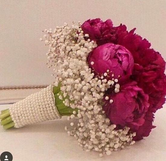 بالصور باقات ورود , الورد لغه الحب والجمال