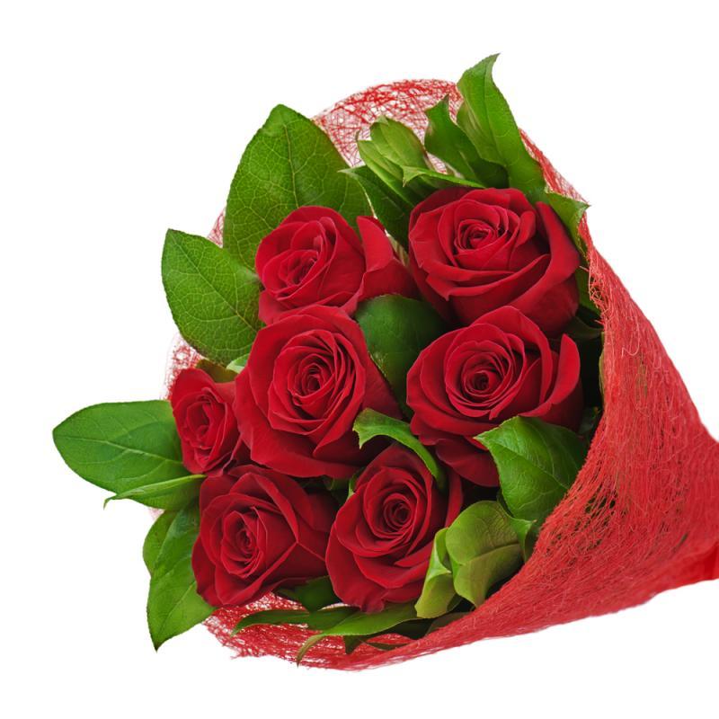 بالصور باقات ورود , الورد لغه الحب والجمال 4300 10
