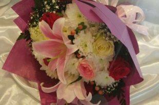 صور باقات ورود , الورد لغه الحب والجمال
