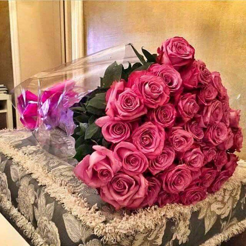 بالصور باقات ورود , الورد لغه الحب والجمال 4300 5