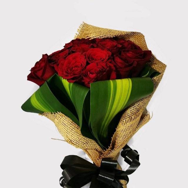 بالصور باقات ورود , الورد لغه الحب والجمال 4300 7