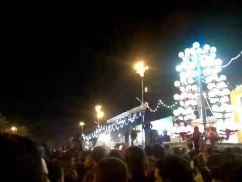 بالصور صور عن المولد النبوي الشريف , احتفالات المولد النبوي 4301 2