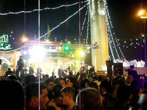 بالصور صور عن المولد النبوي الشريف , احتفالات المولد النبوي 4301 3
