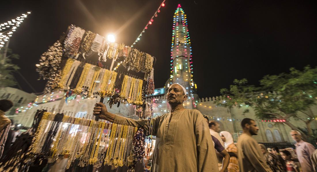 بالصور صور عن المولد النبوي الشريف , احتفالات المولد النبوي 4301 5