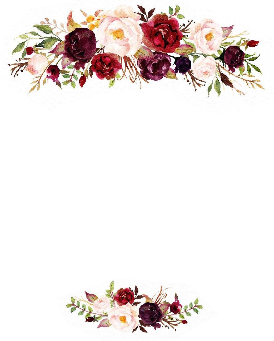 بالصور صور خلفيات ورد , اجمل الخلفيات الوردية الرائعه 4303 5
