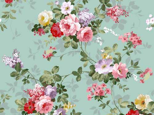 بالصور صور خلفيات ورد , اجمل الخلفيات الوردية الرائعه 4303 7