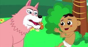 صور رسوم متحركة بالعربية , صور الرسوم المتحركة التي يعشقها الاطفال