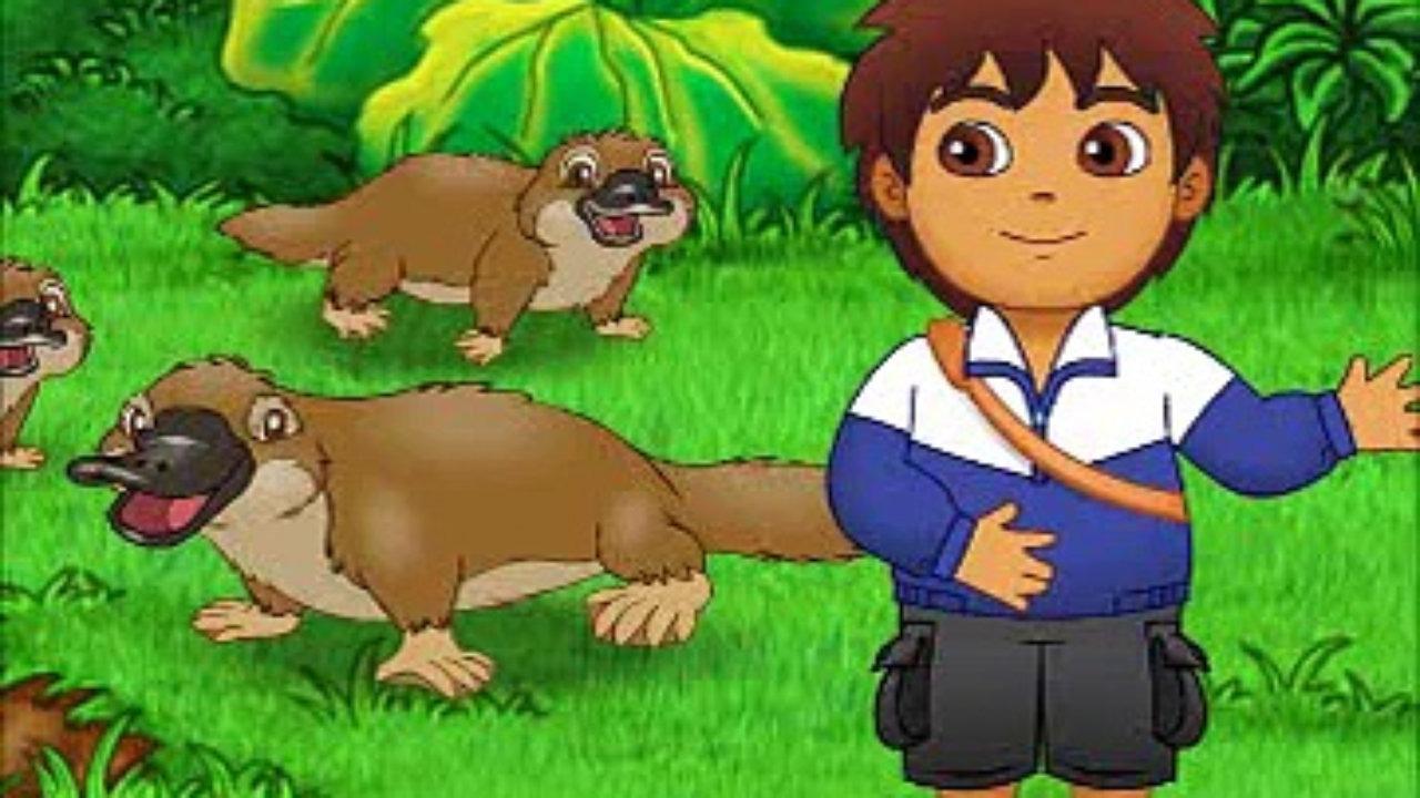 بالصور رسوم متحركة بالعربية , صور الرسوم المتحركة التي يعشقها الاطفال 4307 7