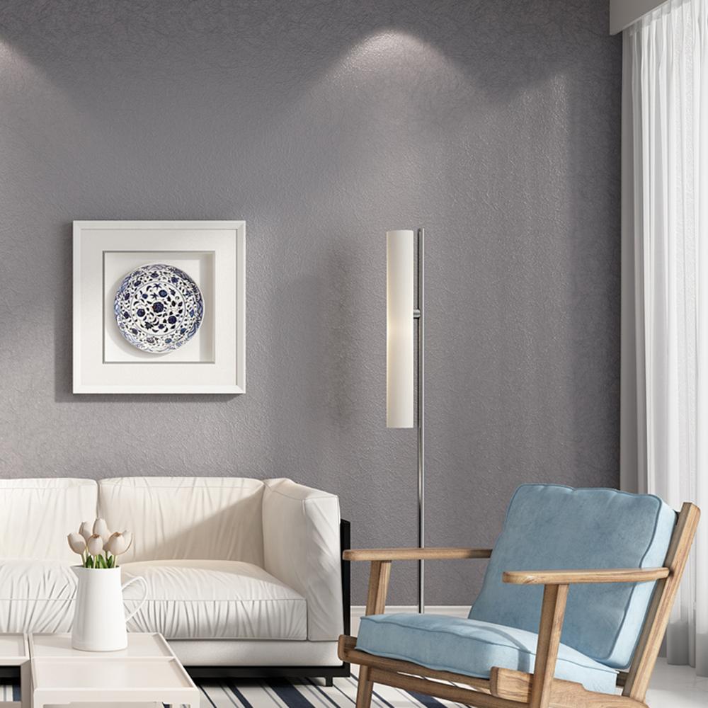 صورة ورق جدران رمادي , اشيك ورق حائط باللون الرمادي الجميل