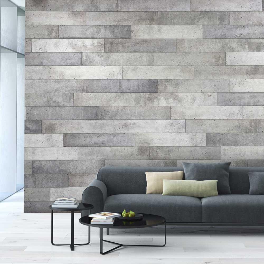 بالصور ورق جدران رمادي , اشيك ورق حائط باللون الرمادي الجميل 4319 2