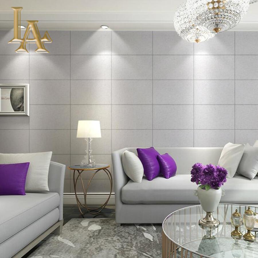 بالصور ورق جدران رمادي , اشيك ورق حائط باللون الرمادي الجميل 4319 6
