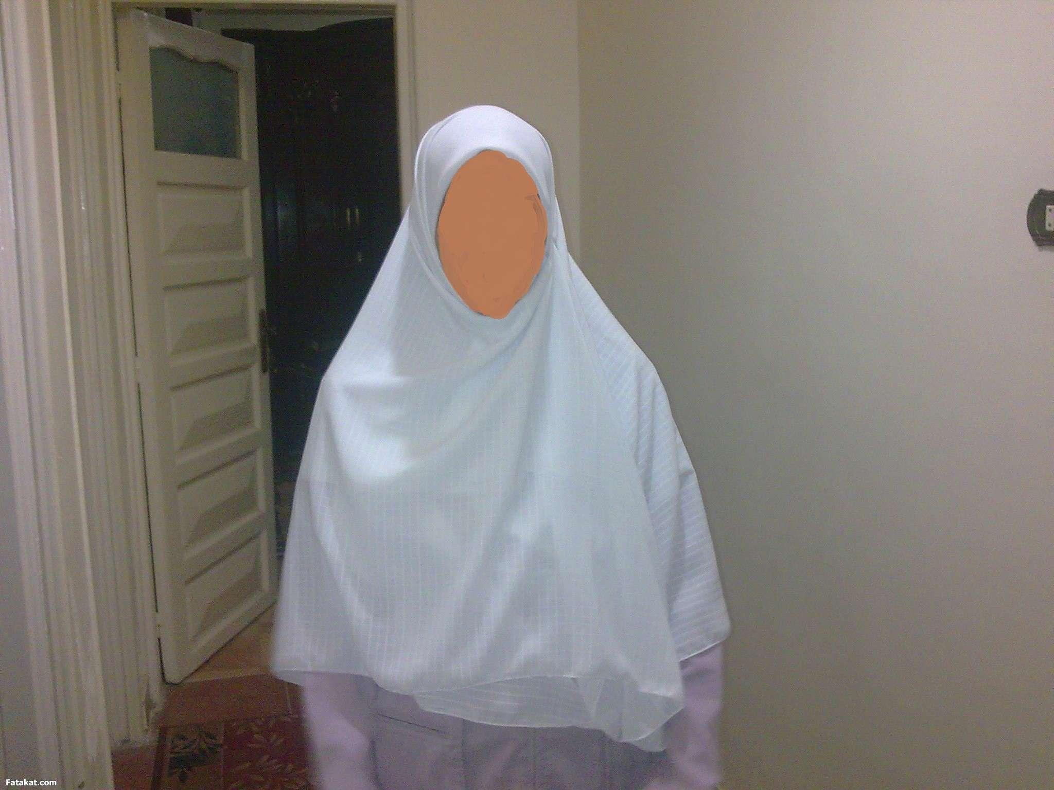 بالصور بنات محجبات , اجمل صور محجبات بالخمار الماليزي 4325 4