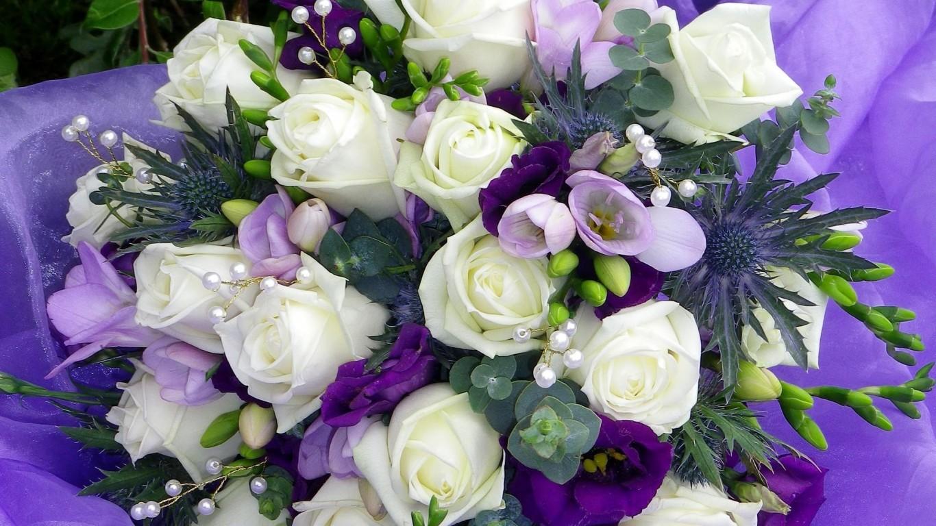 بالصور صور ورد جميل , اجمل صور لبوكيه الورد 4327 1