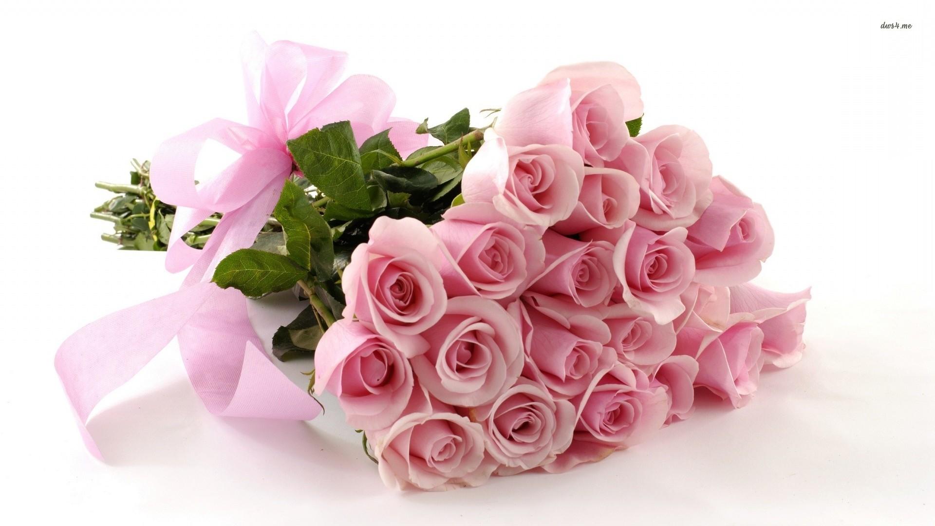 بالصور صور ورد جميل , اجمل صور لبوكيه الورد 4327 10