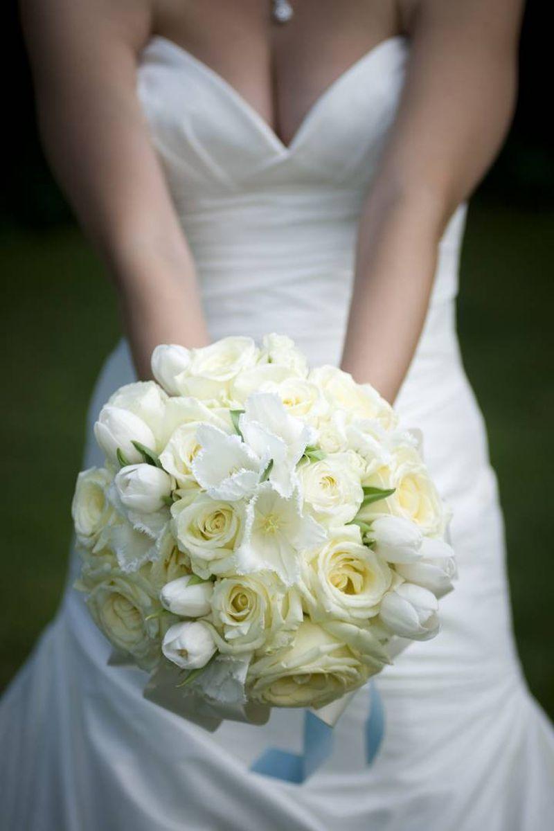 بالصور صور ورد جميل , اجمل صور لبوكيه الورد 4327 8