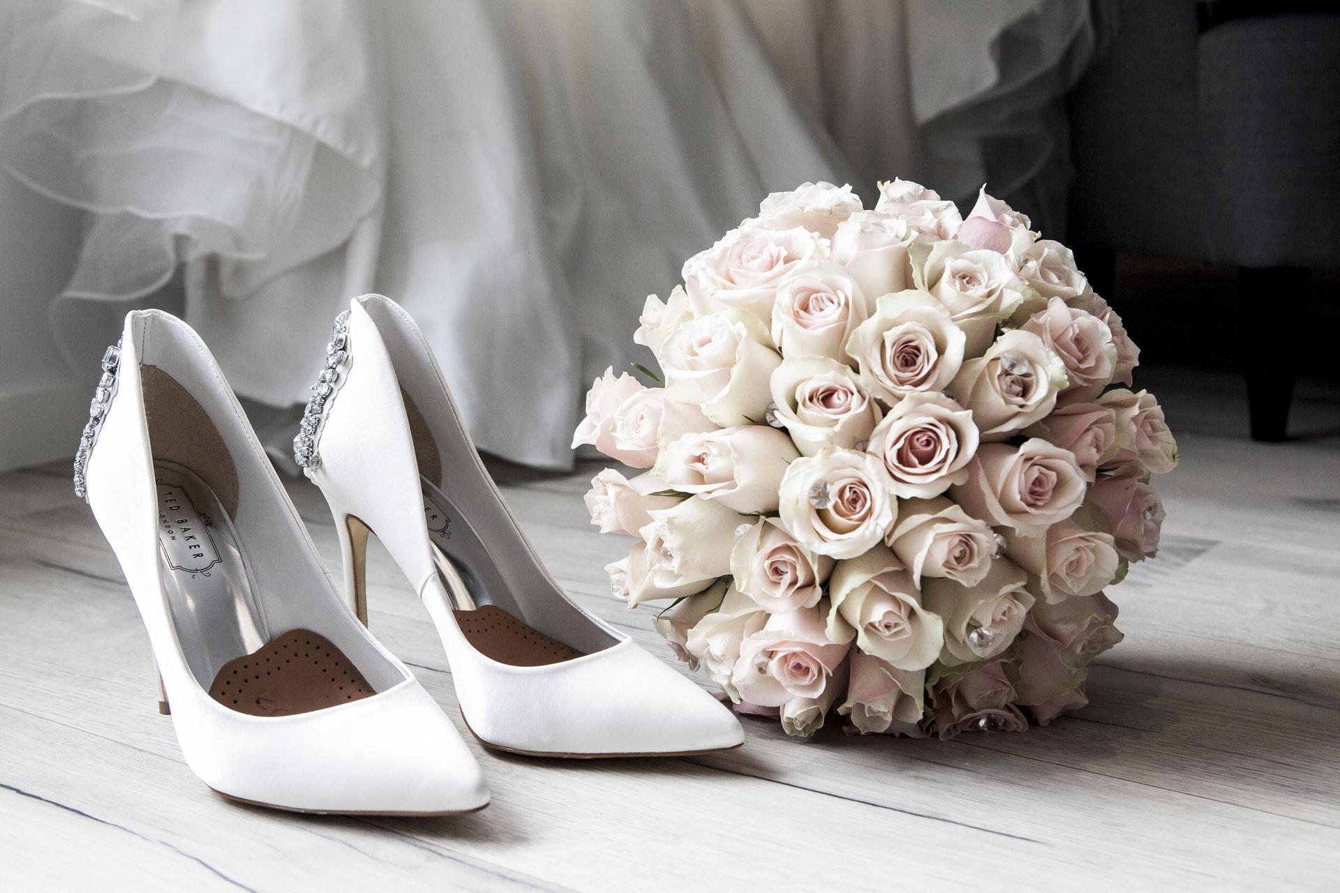 بالصور صور ورد جميل , اجمل صور لبوكيه الورد
