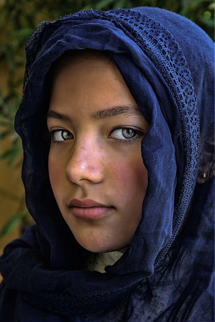 بالصور بنات افغانيات , اجمل فتايات دولة افغانستان 4330 12