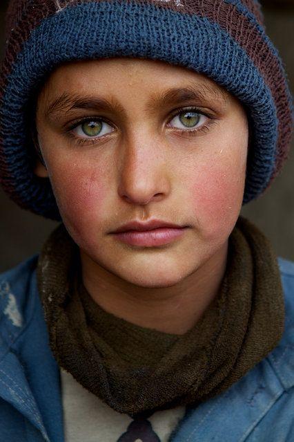 بالصور بنات افغانيات , اجمل فتايات دولة افغانستان 4330 13