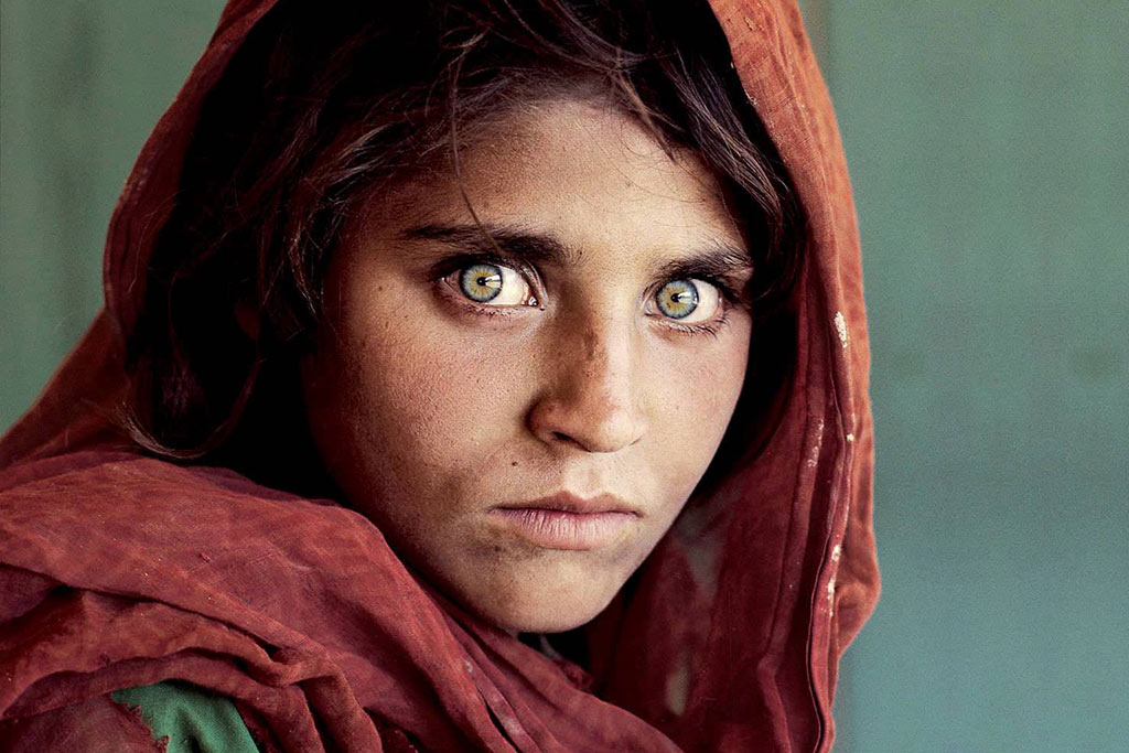 بالصور بنات افغانيات , اجمل فتايات دولة افغانستان 4330 8