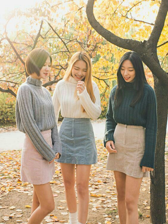 صورة صور بنات اصدقاء , اجدد صور للرفيقات الرائعات
