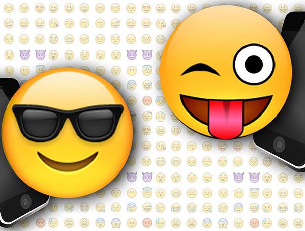 صور رموز فيس بوك , صور لرموز الفيس بوك الكوميدية
