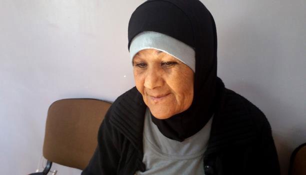 صور صور ستات , صور ستات مصرية مكافحة وعظيمة