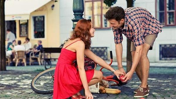 صور الحب من اول نظرة , كلام رومانسي للبنات