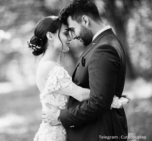 بالصور صور حب رومنسيه , صور عاشقين واحبه روعه 4345 9