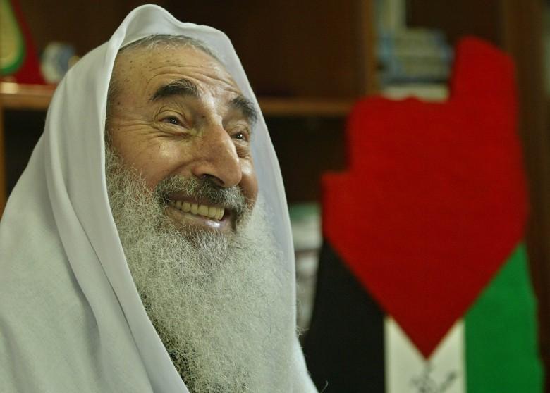 بالصور صور عن الشهداء , صور شهداء فلسطين الحبيبة 4356 1