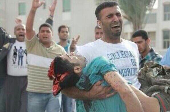 بالصور صور عن الشهداء , صور شهداء فلسطين الحبيبة 4356 10