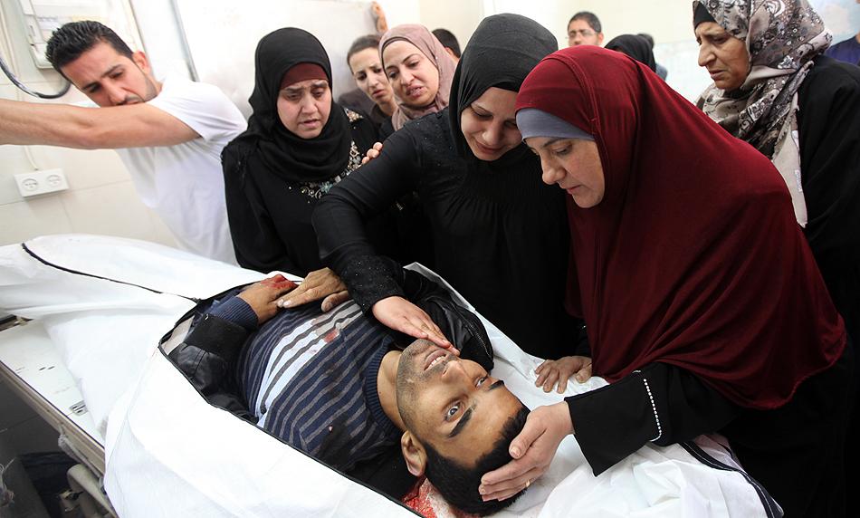 بالصور صور عن الشهداء , صور شهداء فلسطين الحبيبة 4356 11